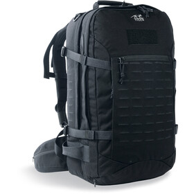 Tasmanian Tiger TT Mission Pack MKII 37l black